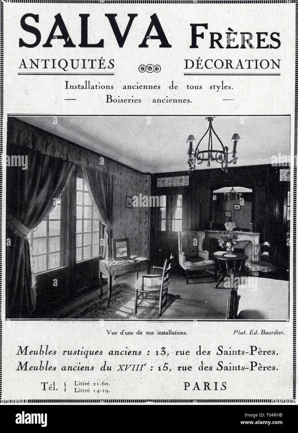 Meuble Ancien Style Henri 4 meuble stock photos & meuble stock images - page 2 - alamy