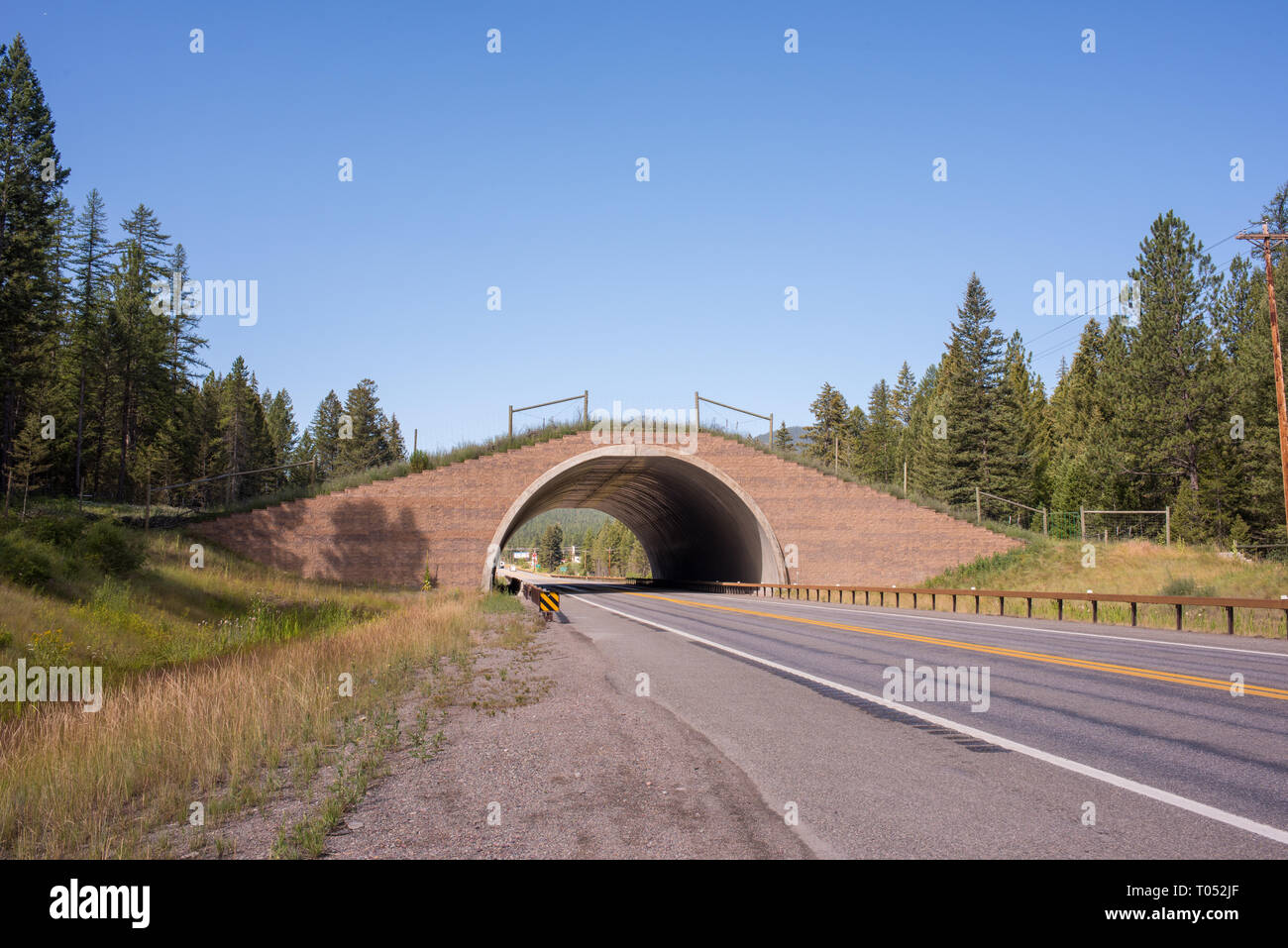 Highway 93 Stock Photos & Highway 93 Stock Images - Alamy