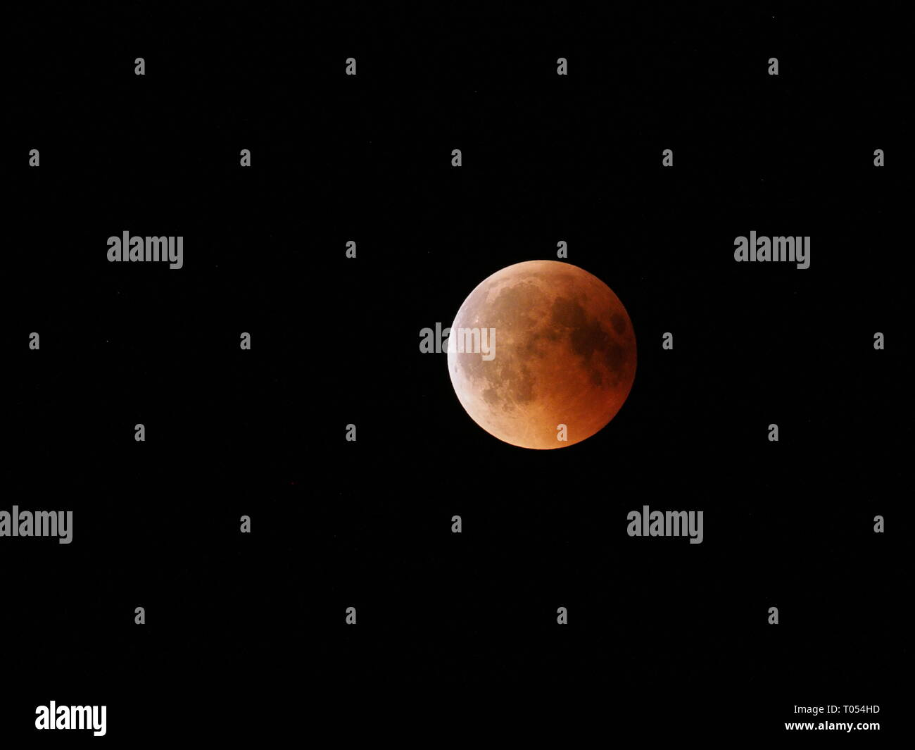 red moon friday 27 july 2018 - photo #24