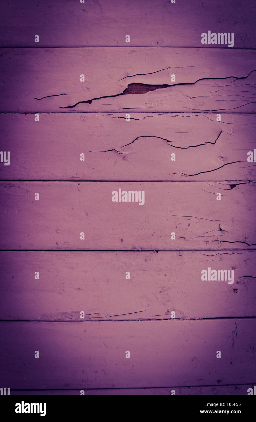 Background Made With Colored Wooden Boards Useful As A Background