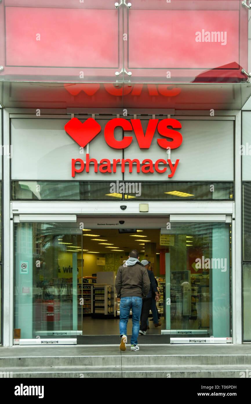 pharmacy entrance stock photos  u0026 pharmacy entrance stock images