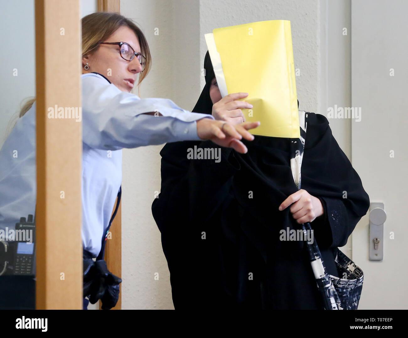 Court Clerk Stock Photos & Court Clerk Stock Images - Alamy