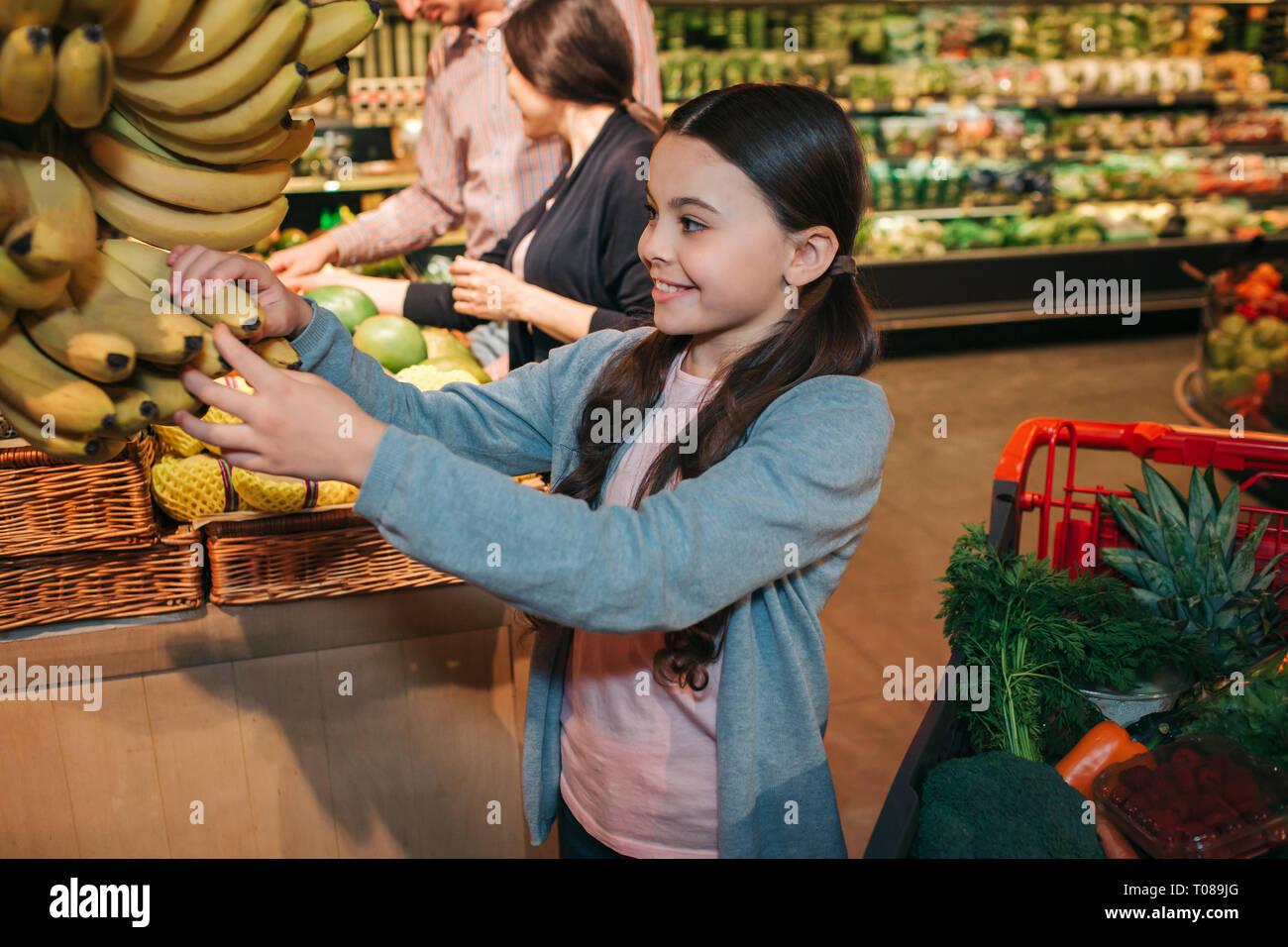 banan supermarked dating