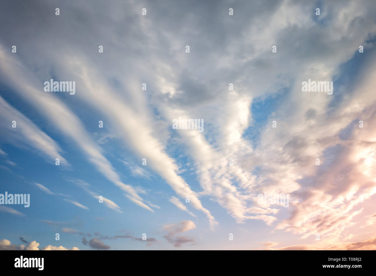 Hdri Stock Photos & Hdri Stock Images - Page 3 - Alamy