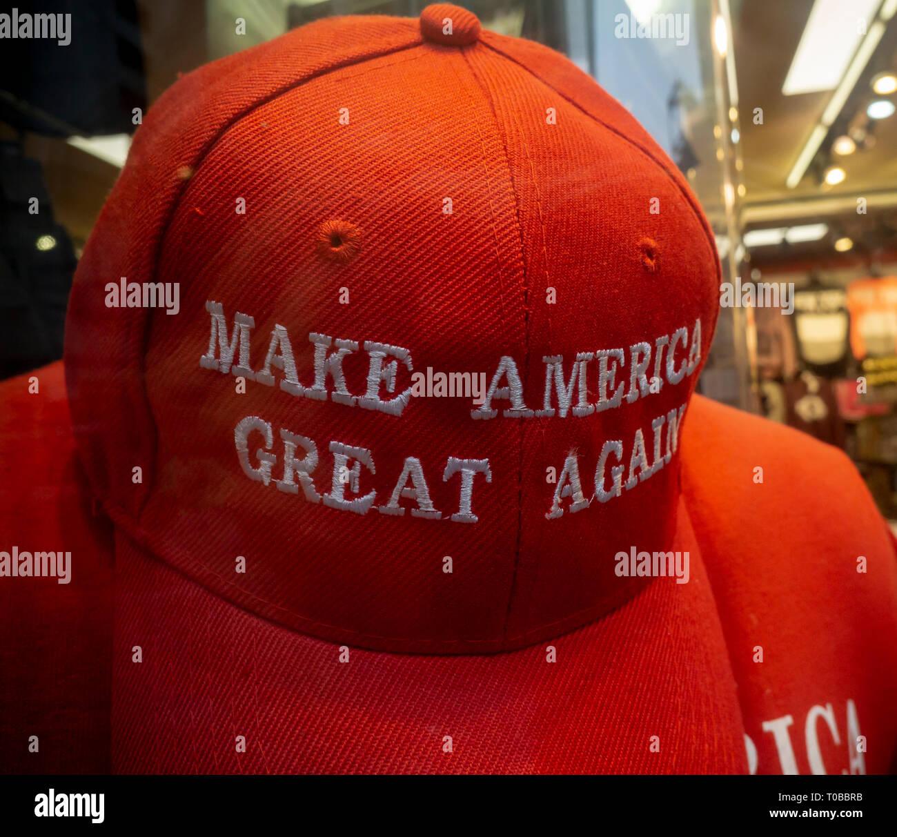 MAGA Make America Great Again Hoodie Beanie Republican Support Winter Ready