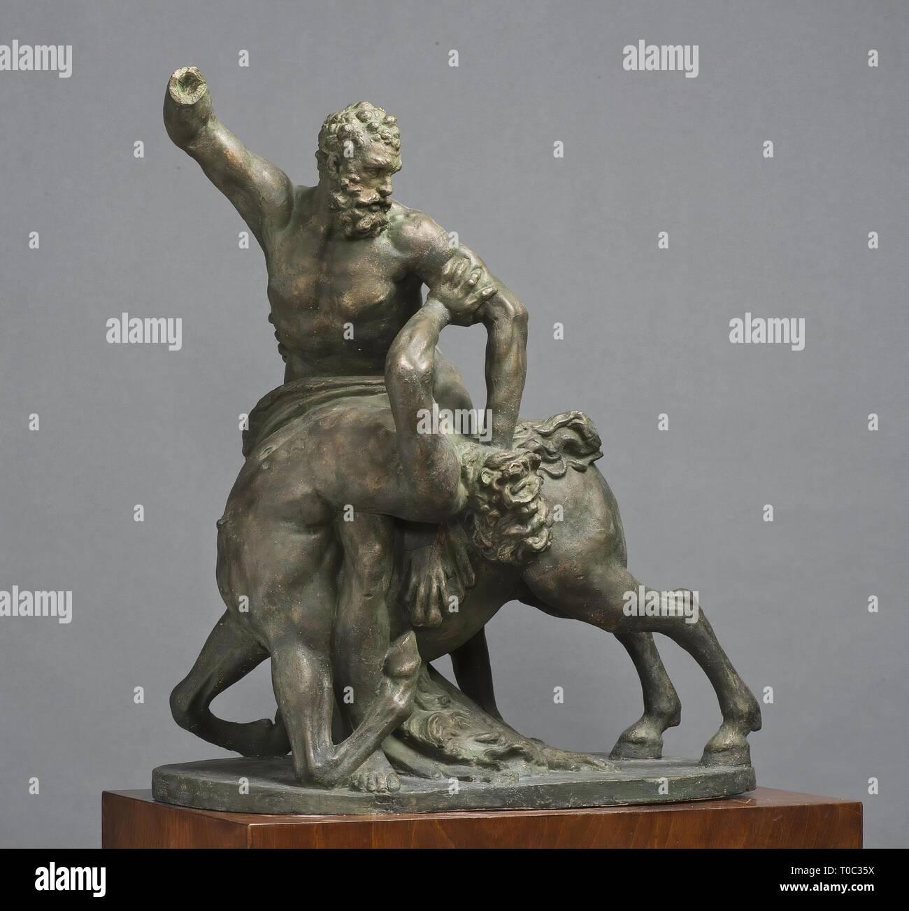 19th Centaur Stock Photos & 19th Centaur Stock Images - Alamy