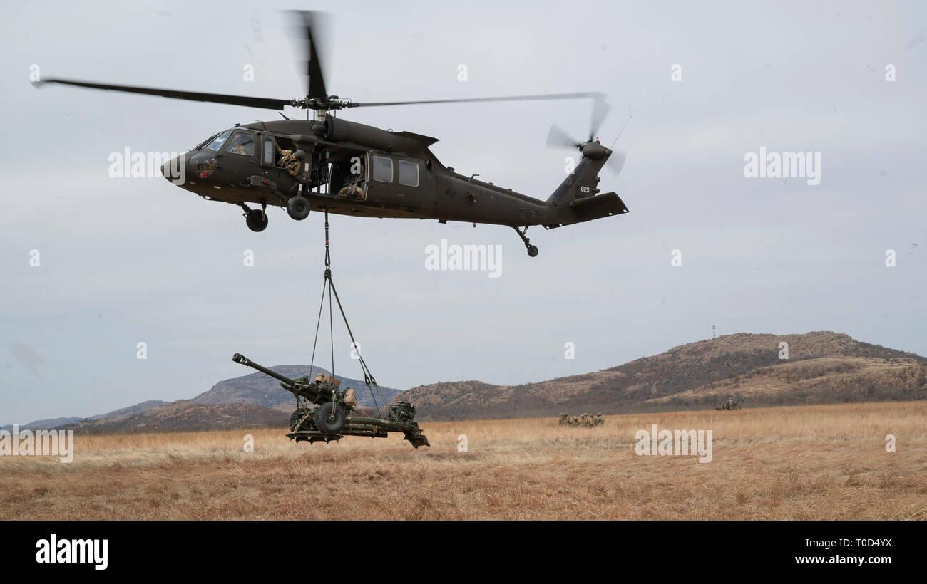 244th Aviation Regiment Stock Photos & 244th Aviation