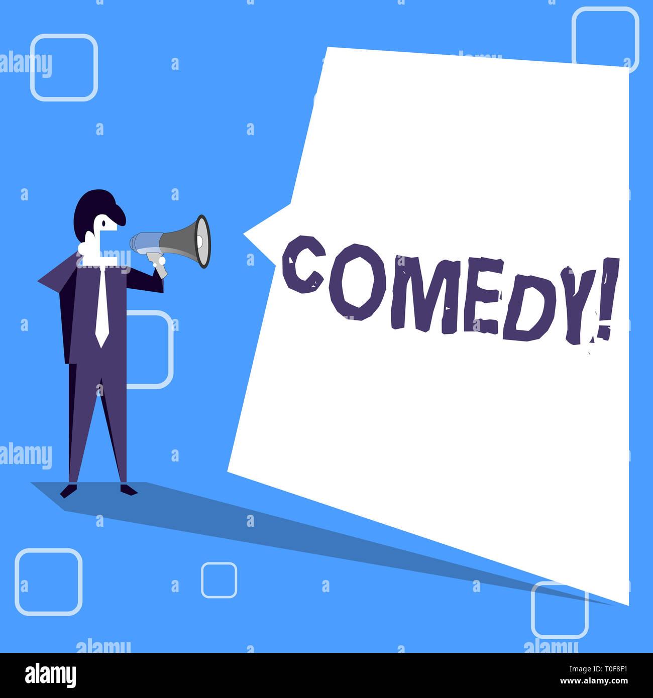 Handwriting Text Writing Comedy Conceptual Photo Fun Humor Satire