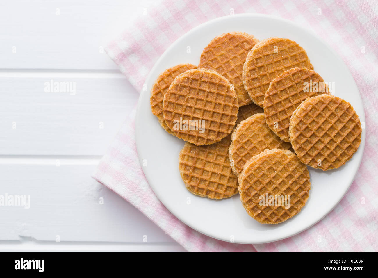 Wafer Biscuit Stock Photos Amp Wafer Biscuit Stock Images