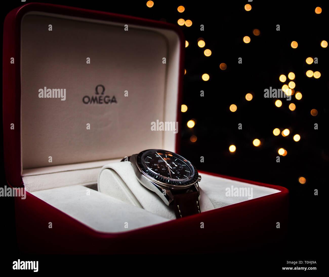 Omega Watch Wallpaper Stock Photos Omega Watch Wallpaper
