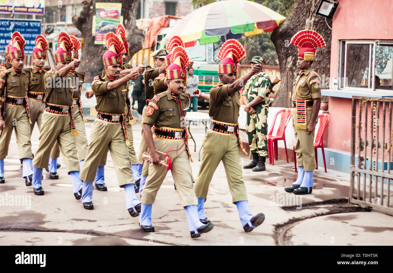 Pakistan Independence Day Anniversary Stock Photos & Pakistan