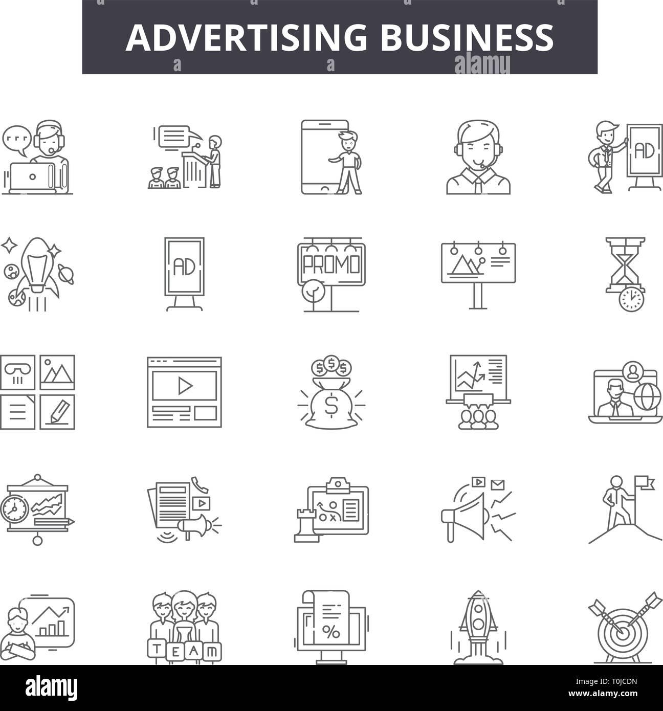 Advertising Marketing Stock Photos & Advertising Marketing Stock