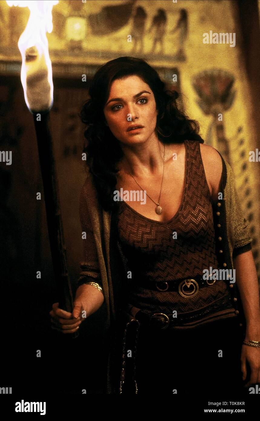 The Mummy Returns High Resolution Stock Photography And Images Alamy