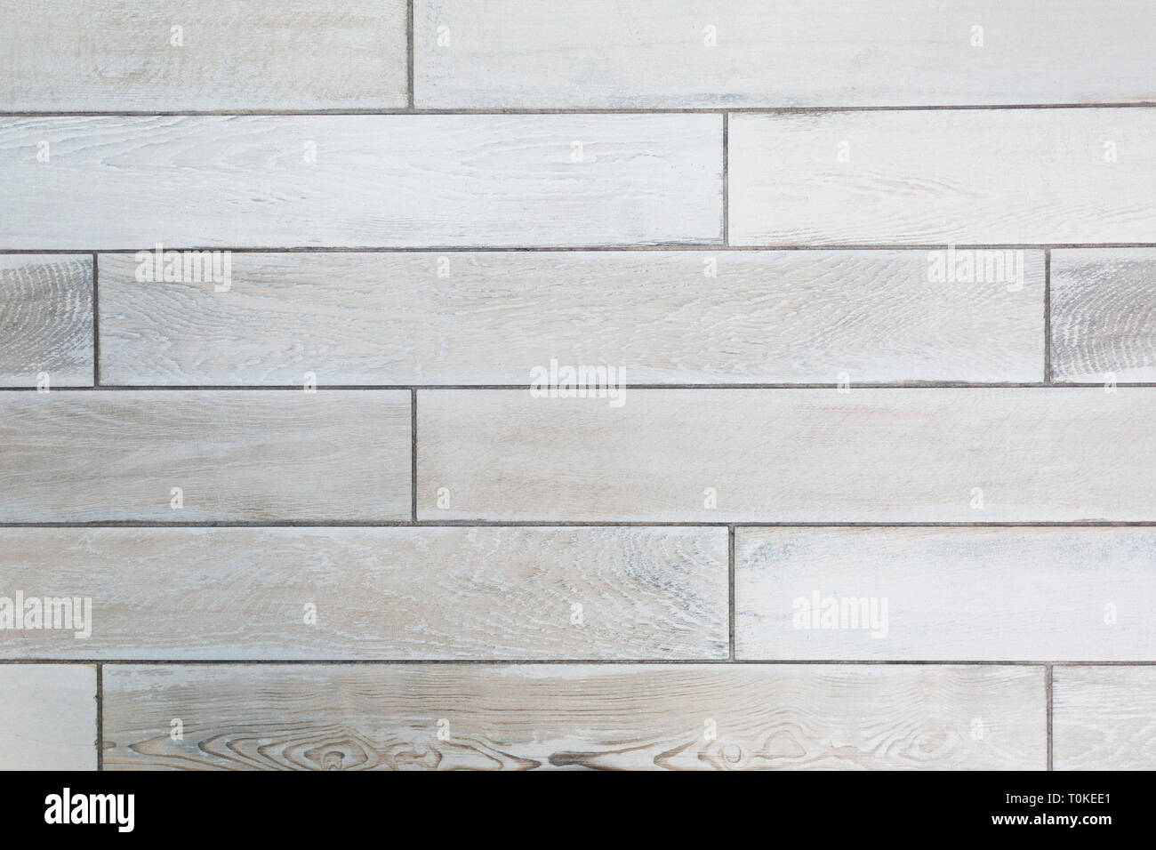 White Wood Texture Background Texture Wood Beige Tiles