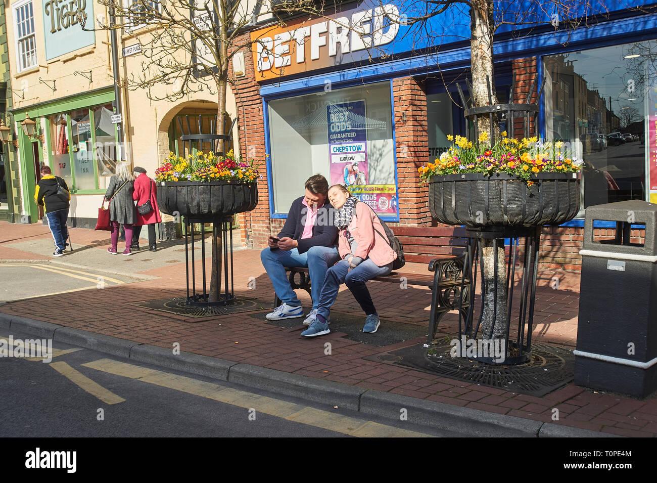 Fakenham betting shops in leatherhead bet 365 live betting