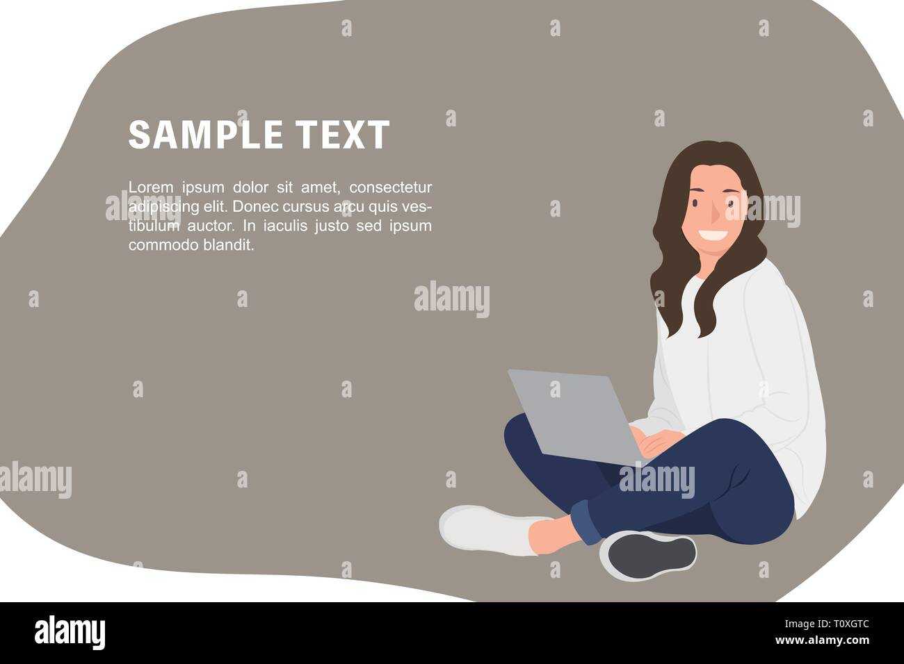 Desi Girl Stock Photos & Desi Girl Stock Images - Alamy