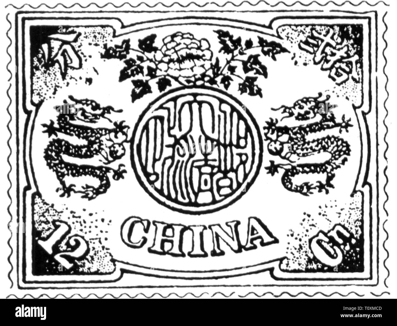 Stamp Postage Stock Photos & Stamp Postage Stock Images - Alamy