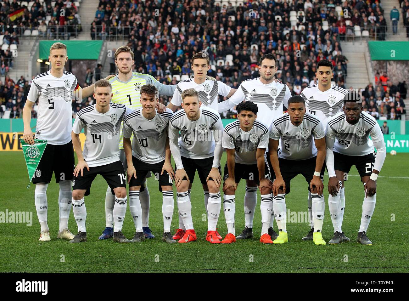 Teamfoto High Resolution Stock Photography And Images Alamy