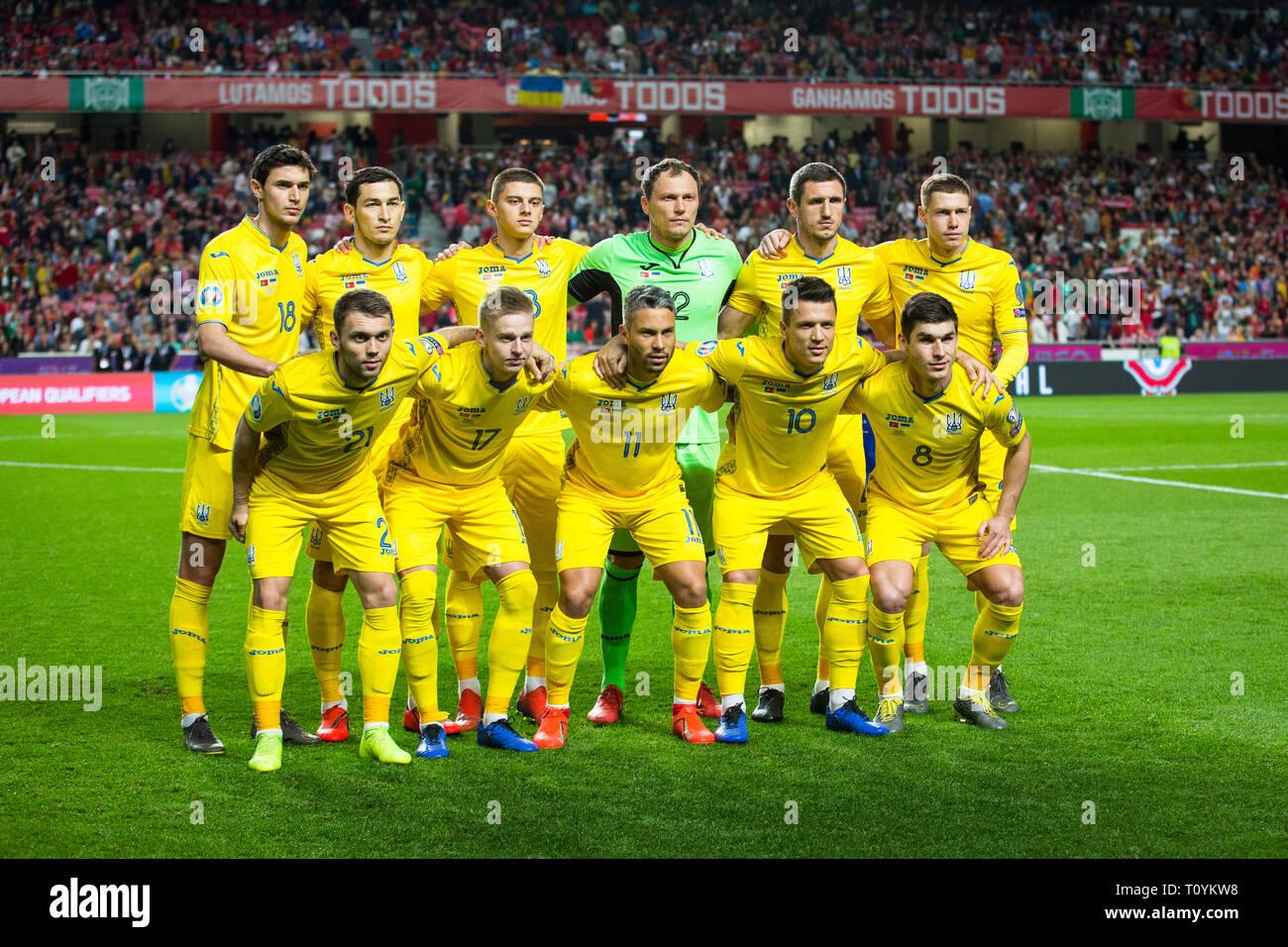 Euro 2020 Deutschland Ukraine