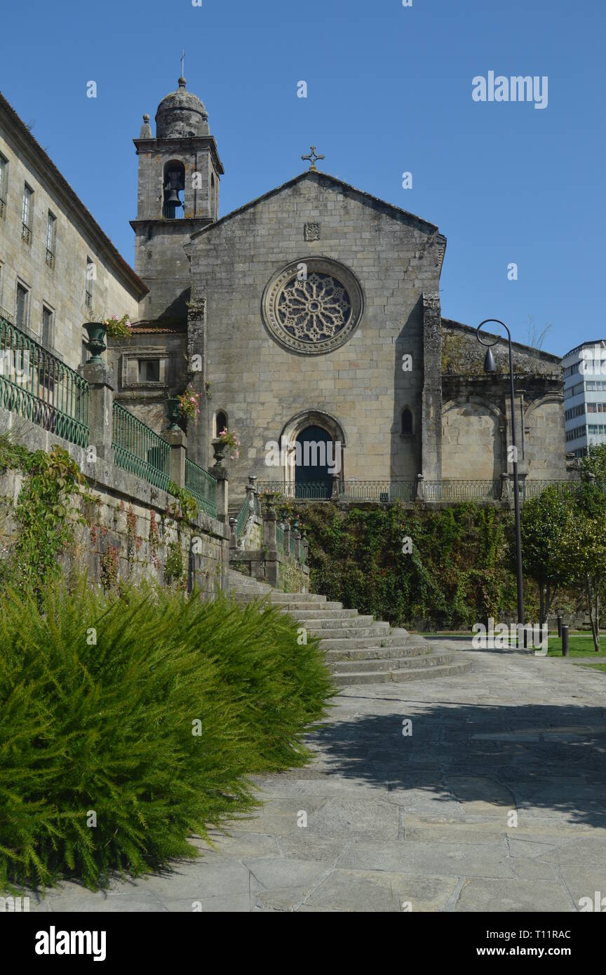 Dating steder i san francisco