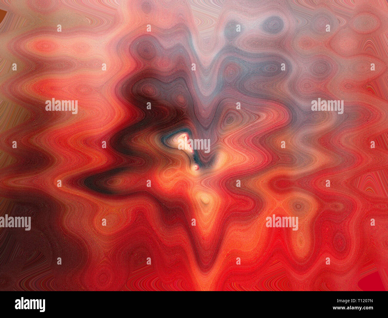 Ripple Effect Stock Photos & Ripple Effect Stock Images - Alamy