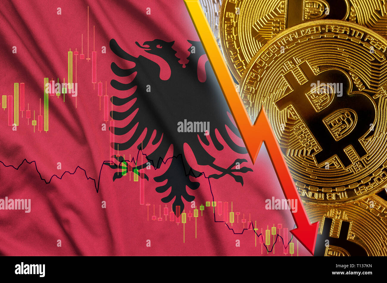 Albania Lose Stock Photos & Albania Lose Stock Images - Alamy