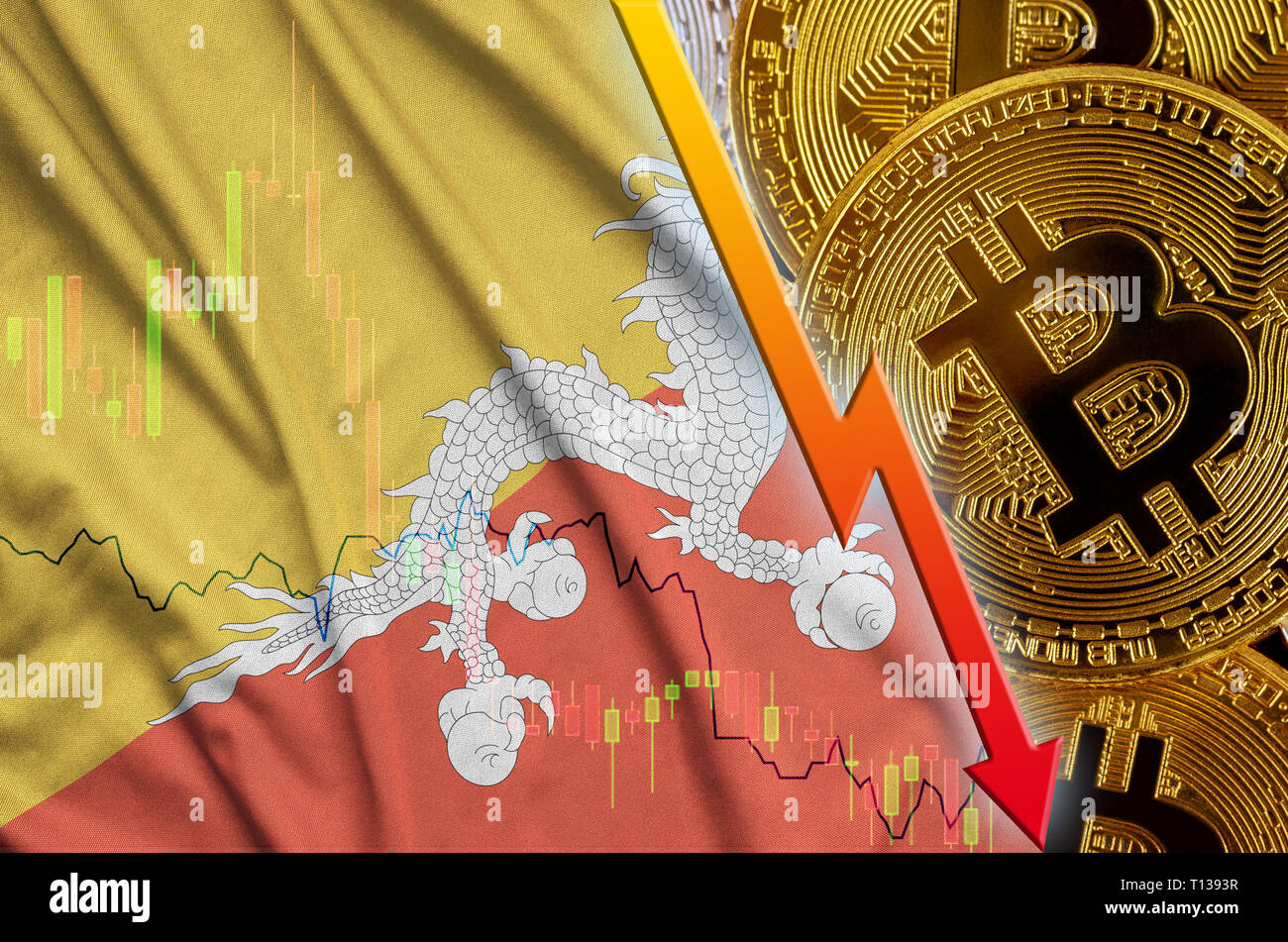 Cryptocurrency symbols of bhutan royal ascot betting directory