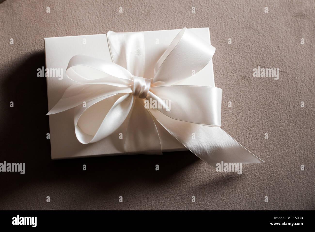 Romantic celebration, lifestyle and birthday present concept