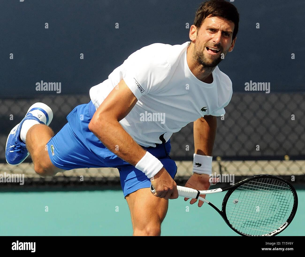 6ea399b45b Novak Djokovic Racket Stock Photos & Novak Djokovic Racket Stock ...
