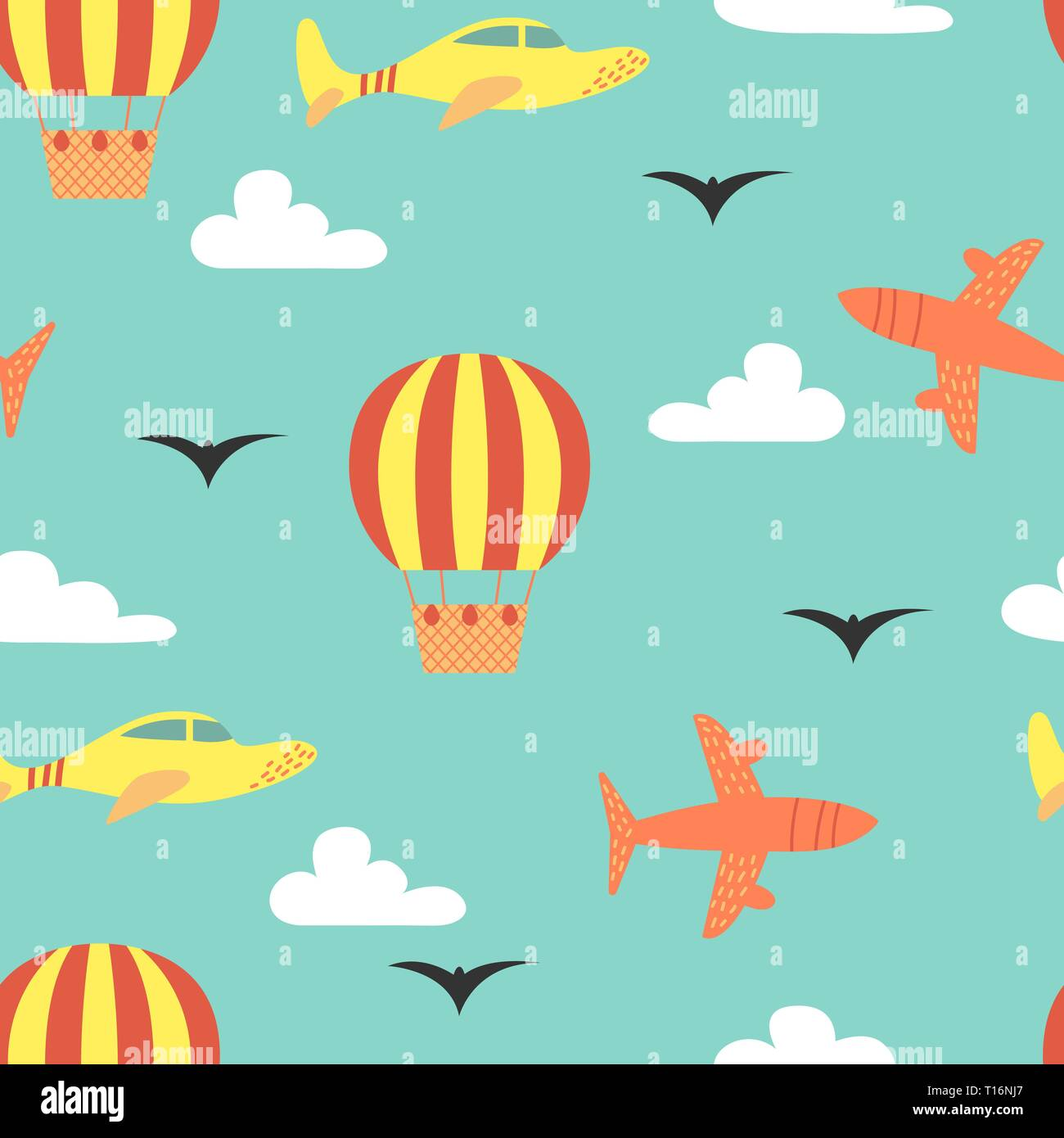 Unduh 7100 Koleksi Background Desain Air Gratis