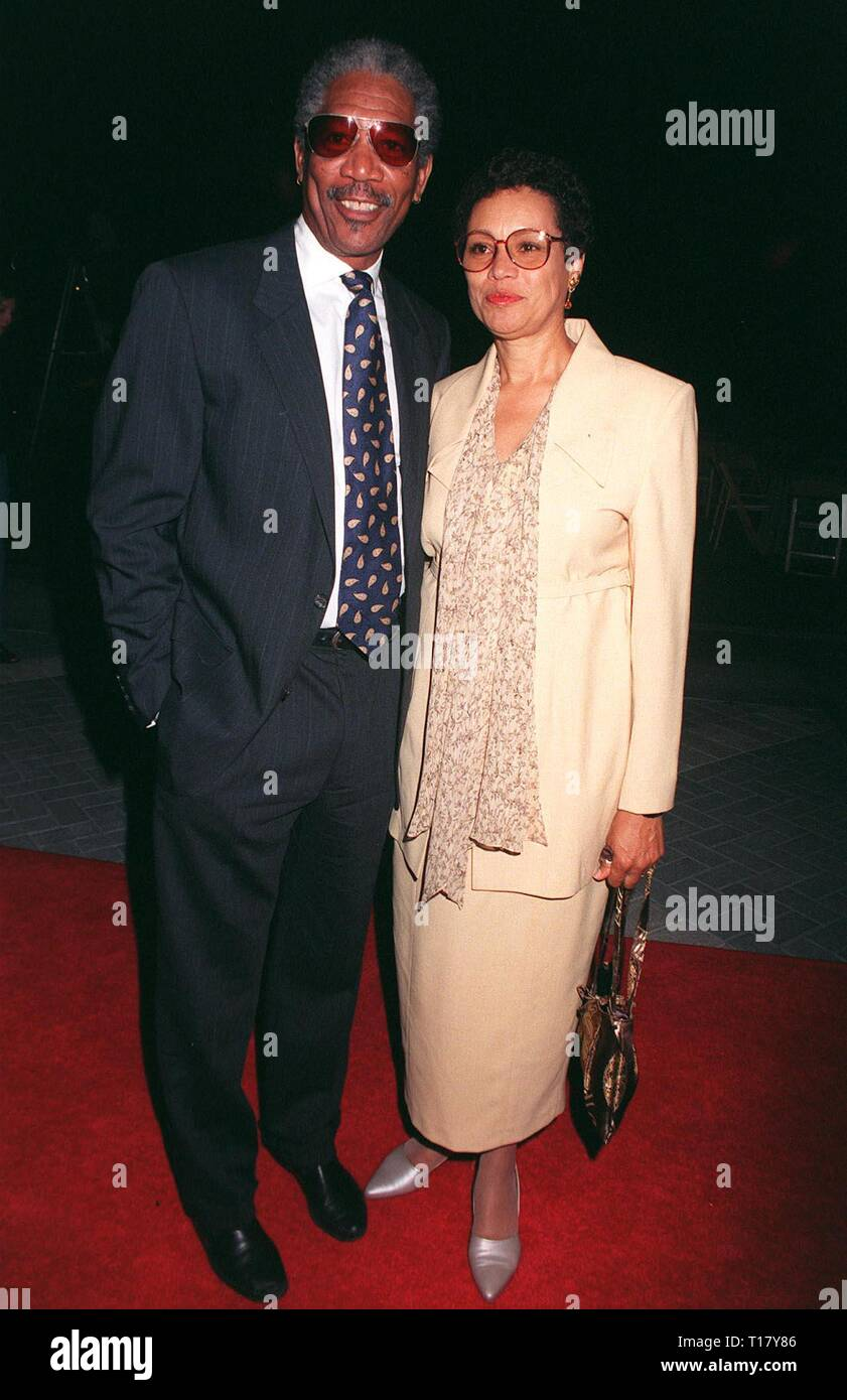 Myrna Colley Lee High Resolution Stock Photography And Images Alamy 2 colley's early life and educational upbringings https www alamy com los angeles ca october 01 1997 actor morgan freeman wife myrna colley lee at the premiere of his new movie kiss the girls at paramount studios in hollywood image241734870 html