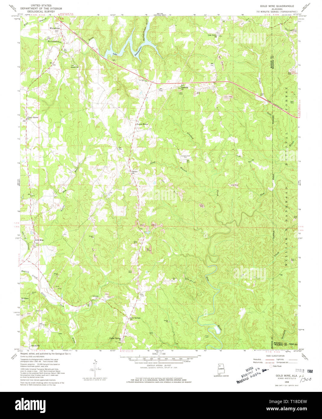 Gold Mine Cut Out Stock Images & Pictures - Alamy Raw Materials Map Of Alabama on people map, greenland map, manufacturing map, raw resources world map, transportation map,