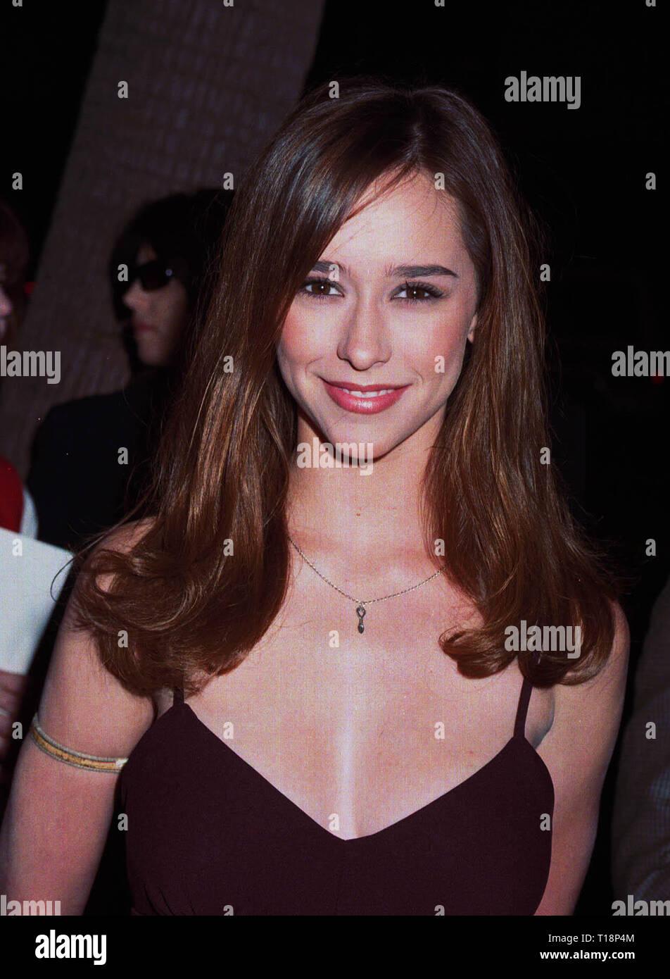 los-angeles-ca-september-23-1997-actress