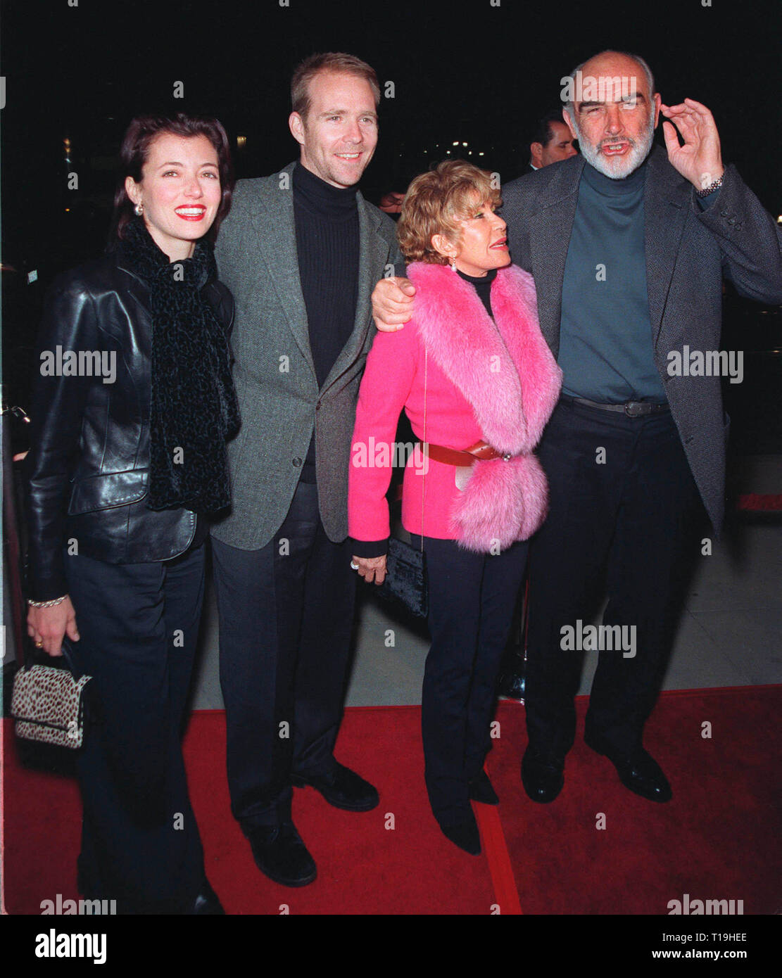 los-angeles-ca-december-11-1998-actor-sean-connery-right-wife-michelin-connery-with-actor-son-jason-connery-actress-wife-mia-sara-at-world-premiere-of-seans-new-movie-playing-by-heart-in-which-he-stars-with-gillian-anderson-paul-smith-featureflash-T19HEE.jpg