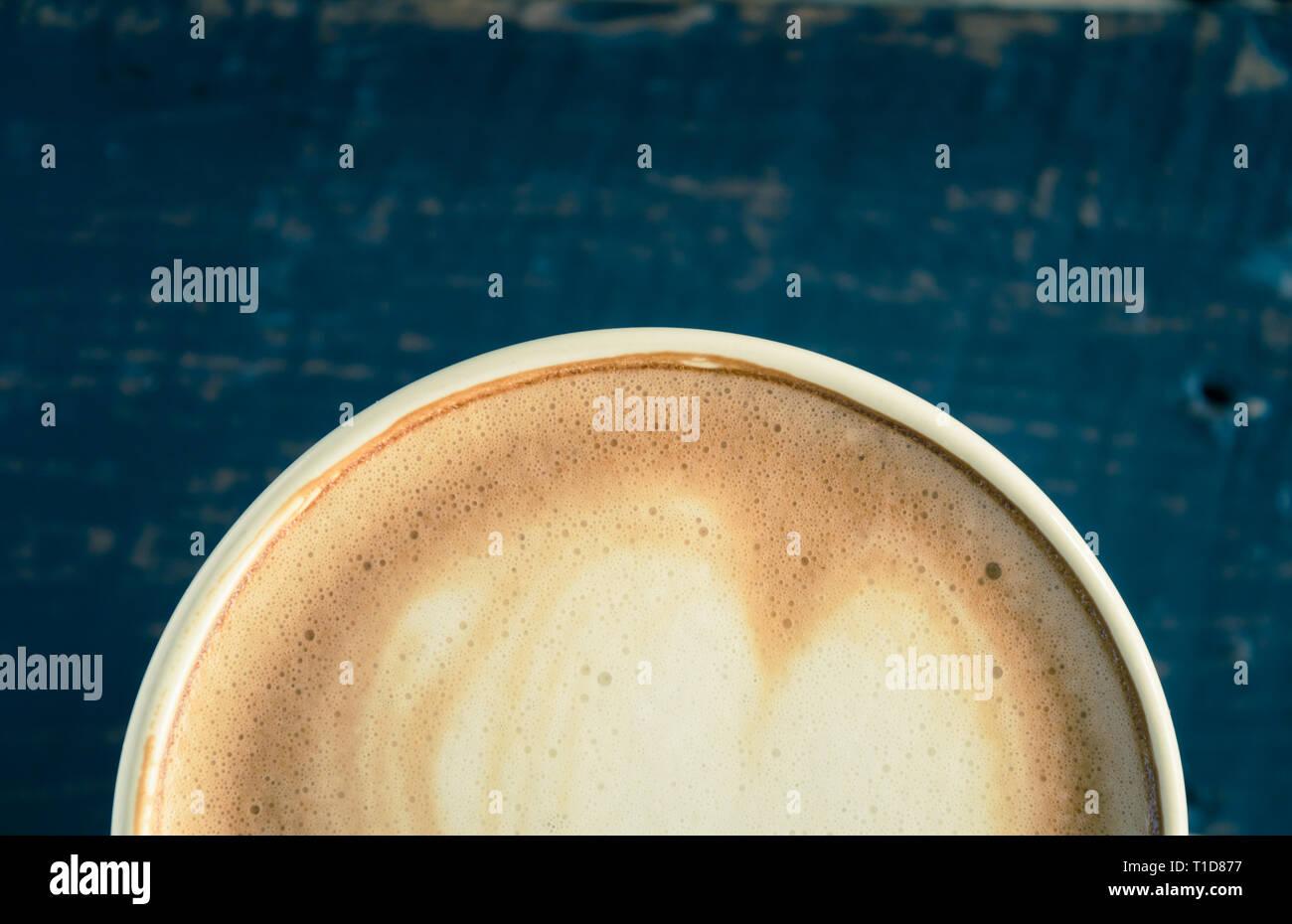 Bottom Fo Stock Photos & Bottom Fo Stock Images - Alamy