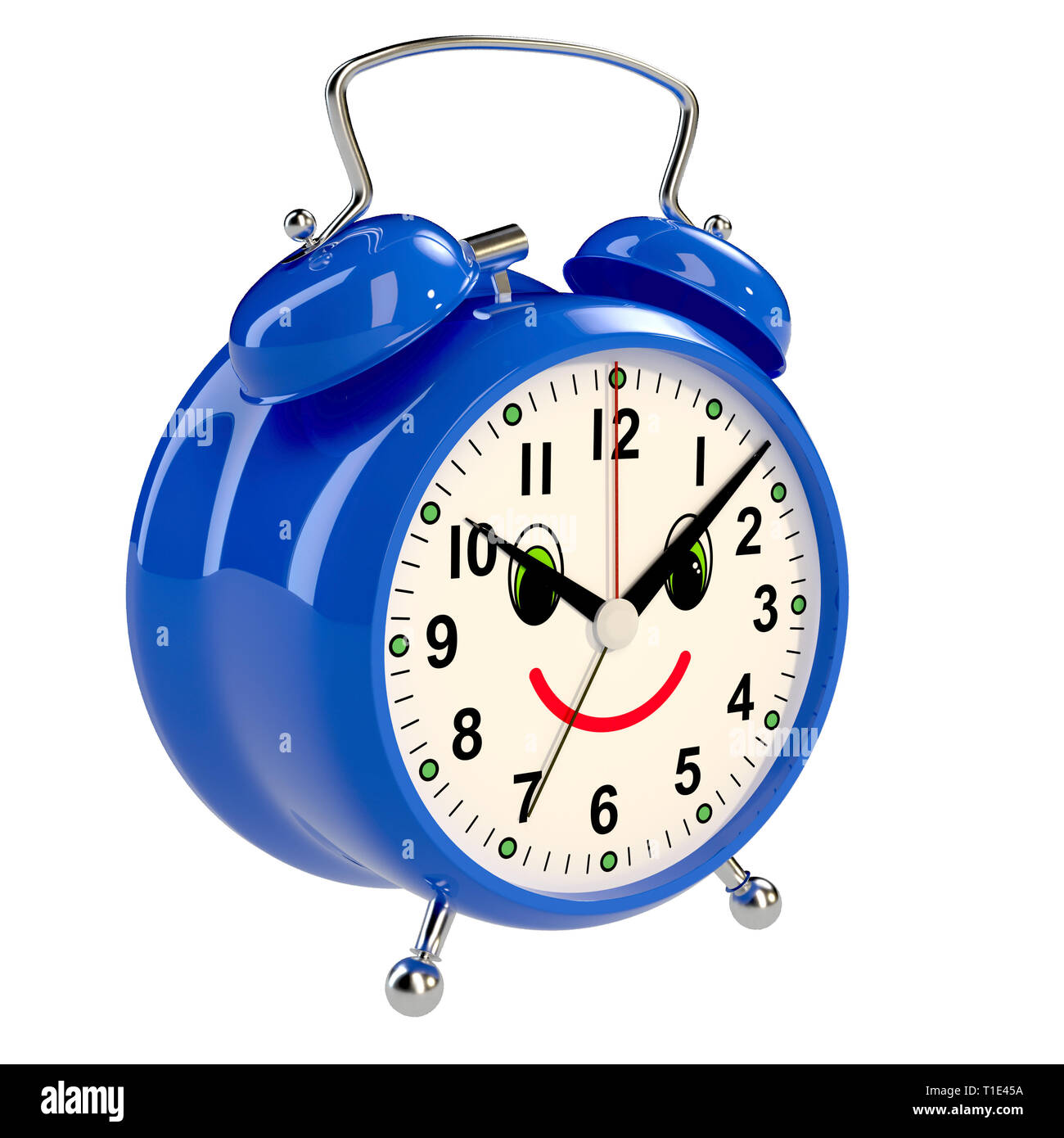 Funny Clock Stock Photos Amp Funny Clock Stock Images Alamy