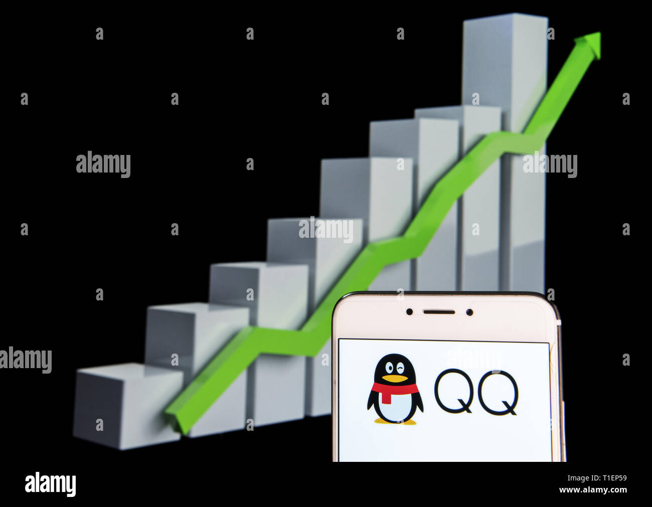 Qq Stock Photos & Qq Stock Images - Alamy
