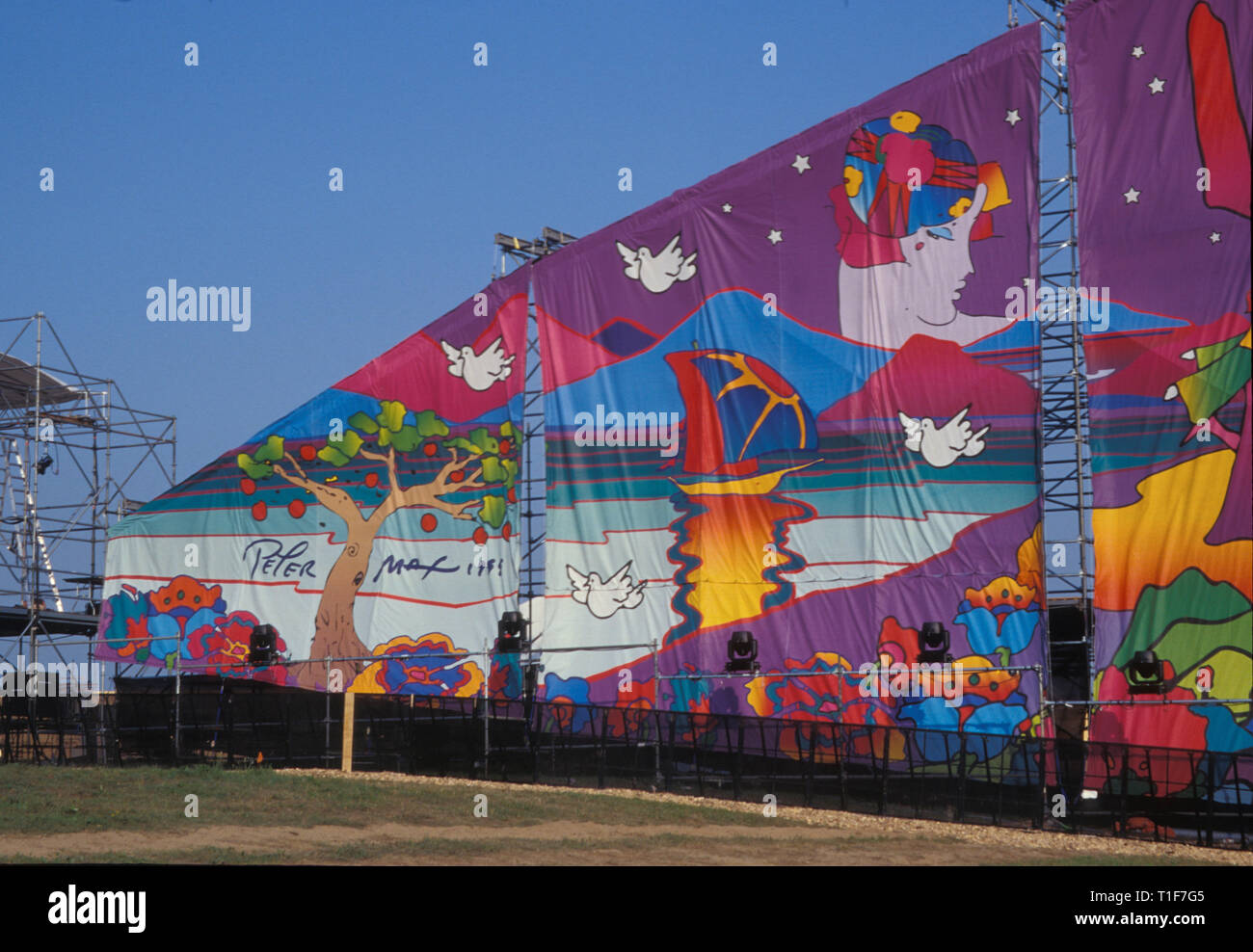 Stage Art Stock Photos & Stage Art Stock Images - Alamy