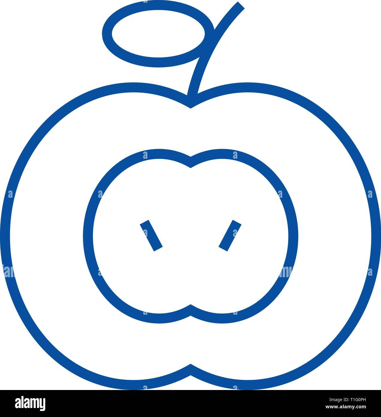 Apple Symbol Stock Photos & Apple Symbol Stock Images - Alamy