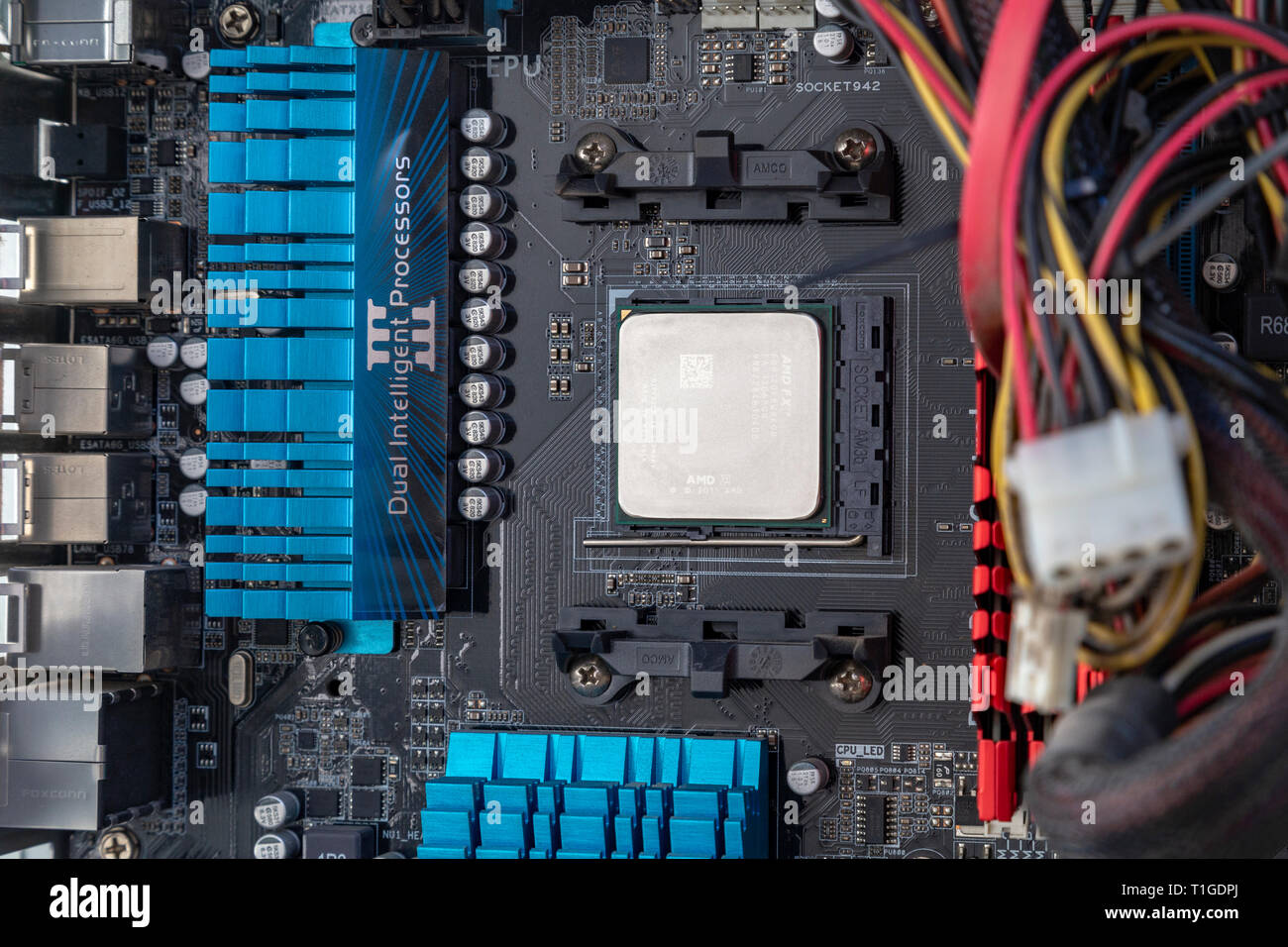 Asus Stock Photos & Asus Stock Images - Alamy