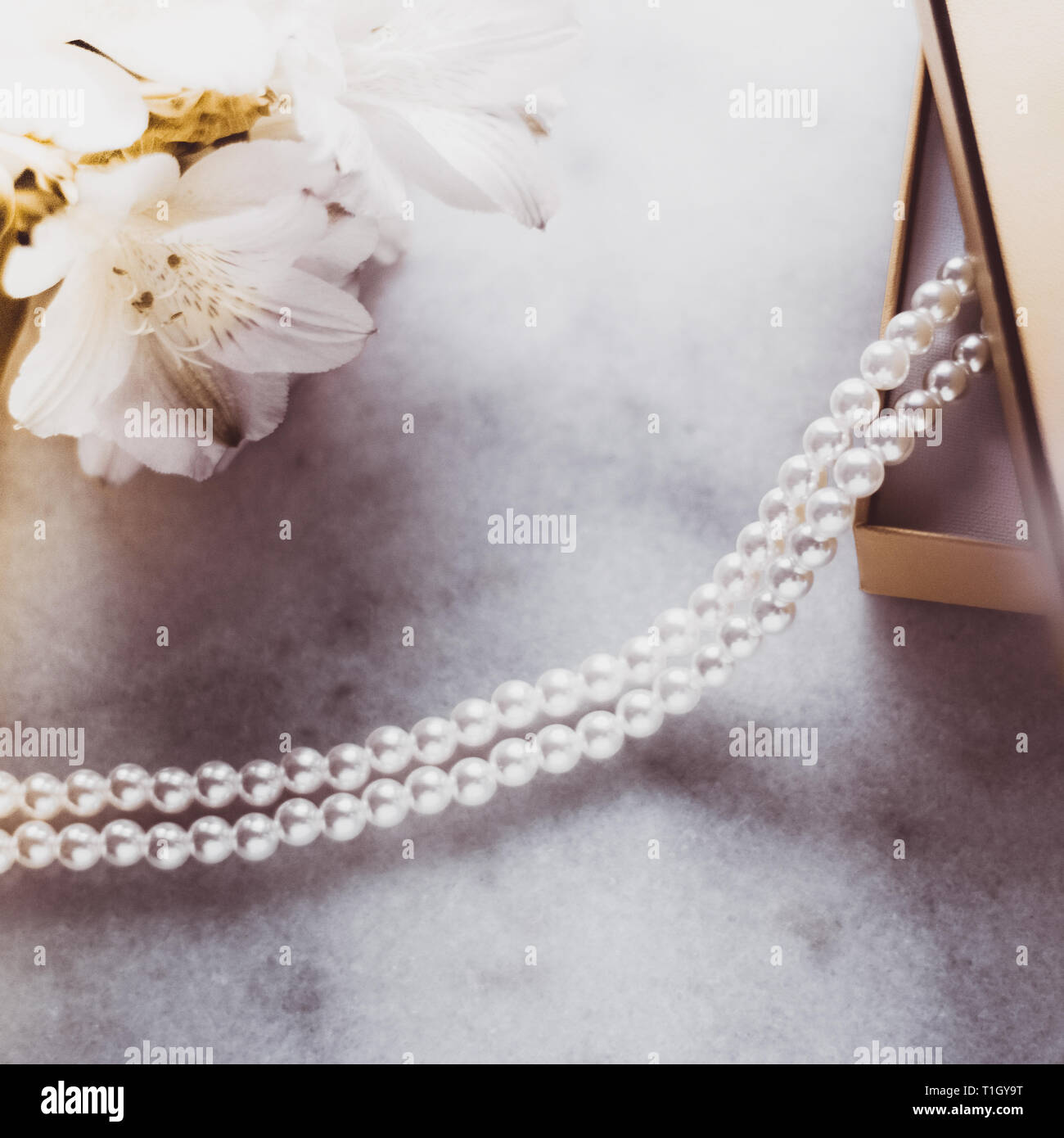 Valentine S Day Ideas Luxury Shopping And Holiday Inspiration