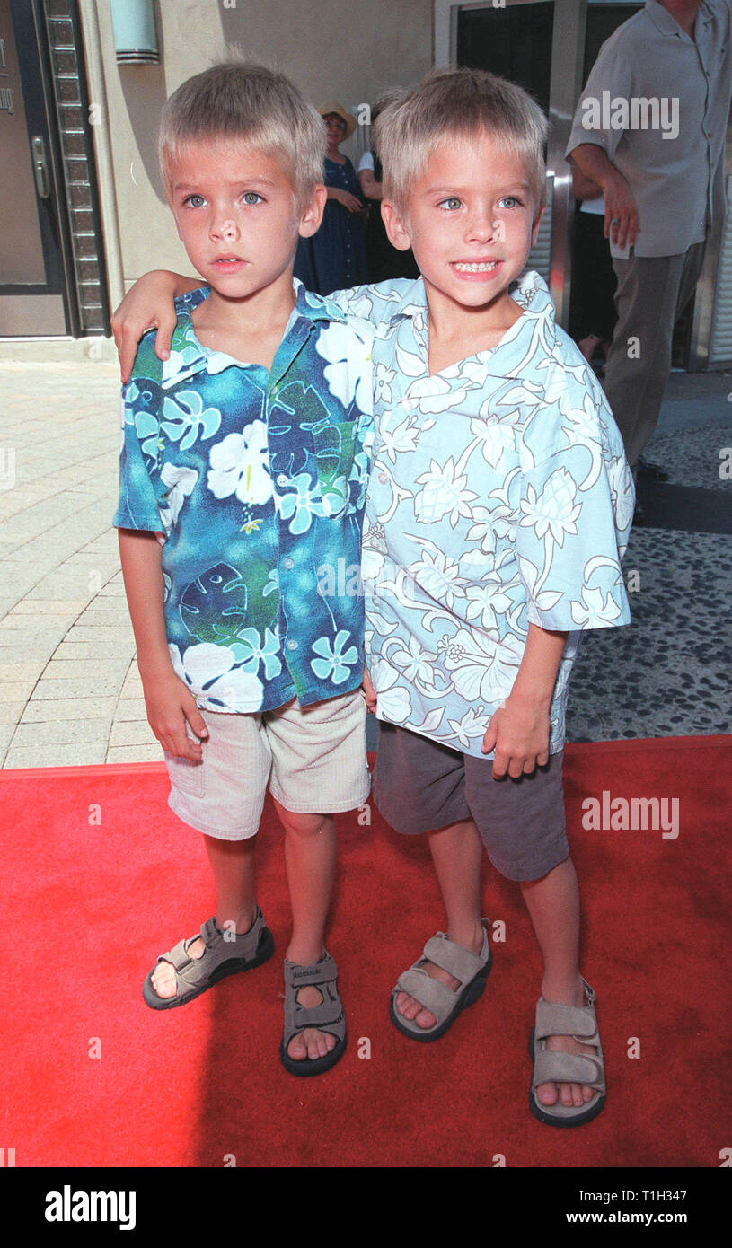 Dylan Sprouse Stock Photos Dylan Sprouse Stock Images Alamy