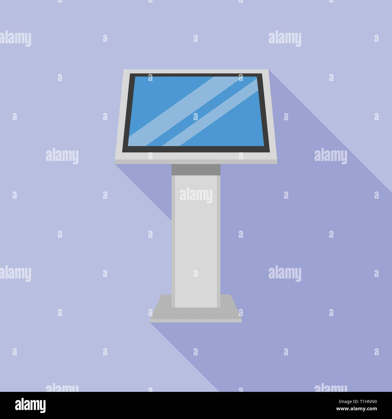 Exhibition Stall Icon : Exhibition stand icons free exhibition stand icons download