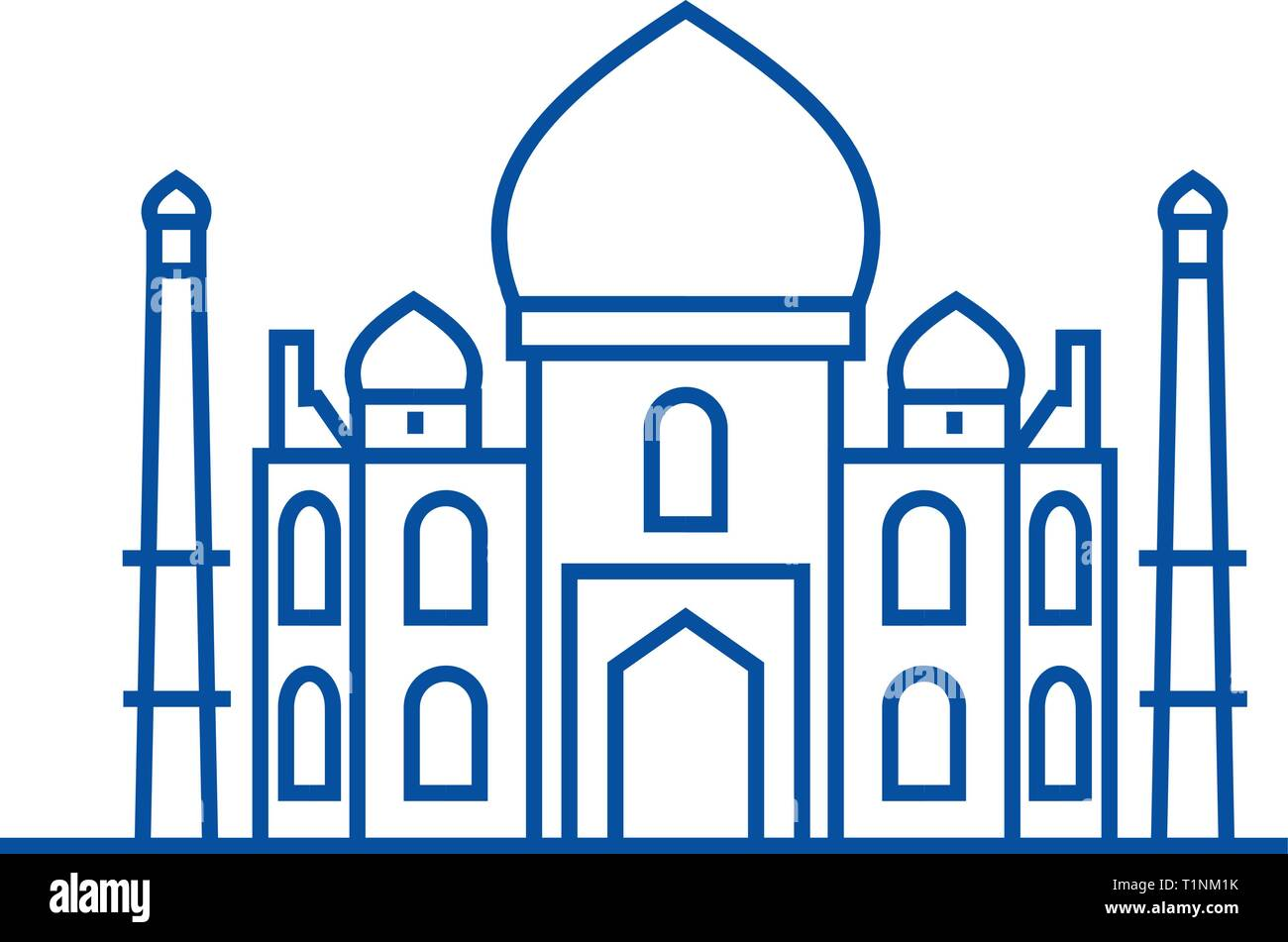 mosque islam line icon concept mosque islam flat vector symbol sign outline illustration stock vector image art alamy https www alamy com mosque islam line icon concept mosque islam flat vector symbol sign outline illustration image242036527 html