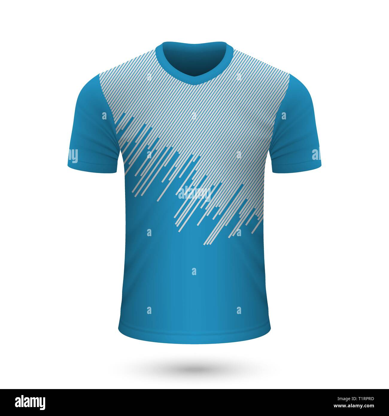 jersey for football jersey on sale