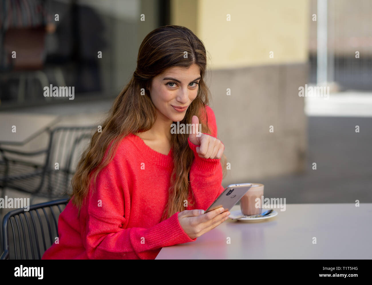 urban online dating sites match.com speed dating anmeldelser
