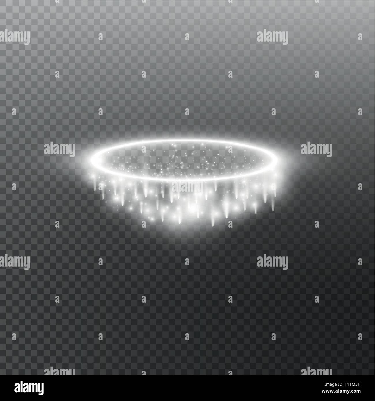 Angel Halo High Resolution Stock Photography And Images Alamy Prince fatty — angel with no halo dub 03:39. https www alamy com white halo angel ring isolated on black transparent background vector illustration image242102437 html