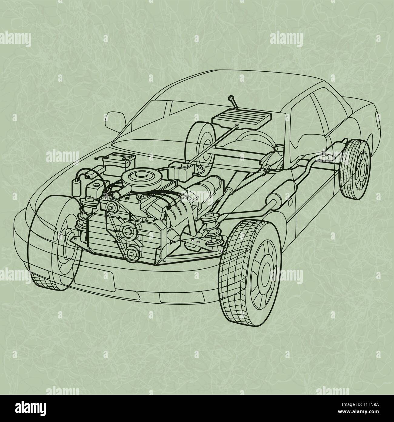 Diagram  Vw Car Engine Diagram Full Version Hd Quality Engine Diagram