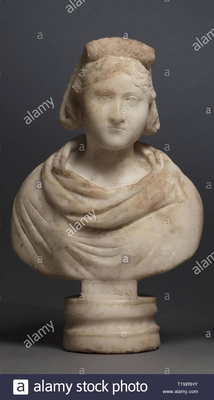 Early Christian Woman Stock Photos & Early Christian Woman ...