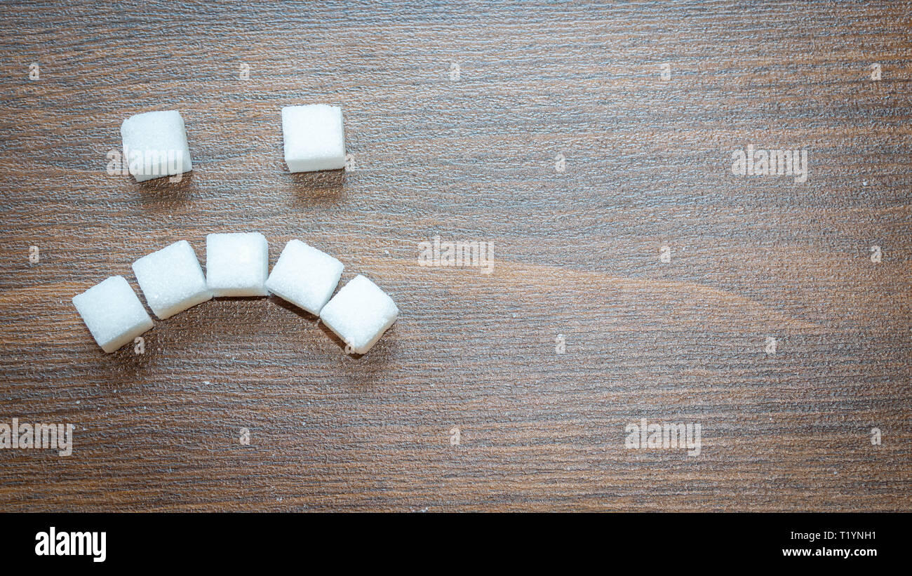 Food Emoji Stock Photos & Food Emoji Stock Images - Alamy